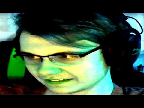 Rafis Stream Highlights 2