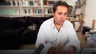 Racism thrives on silence -- speak up!   Dexter Dias