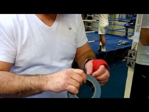 Baixar The Edinburgh Boxing Academy - Download The Edinburgh Boxing
