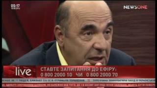 """Рабинович : """"За особо крупное воровство во время войны, увы, сожалею, - но смертную казнь!"""""""