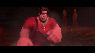 Baixar - Wreck It Ralph Shut Up And Drive Full Scene Hd Grátis