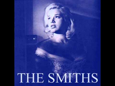 The Smiths - Sheila Take a Bow (January 1987 original John Porter version)