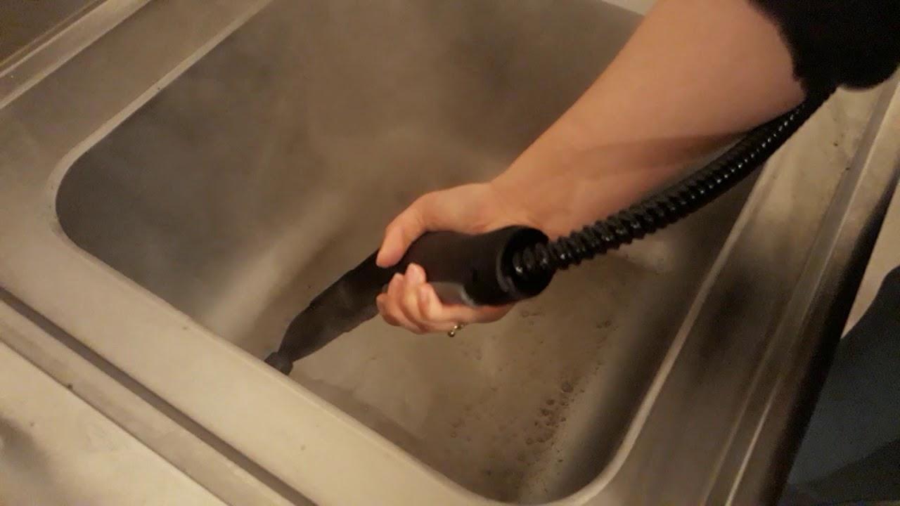 7 szorbens a test tisztításához áttekintés és alkalmazás - Szorbens elemzések a