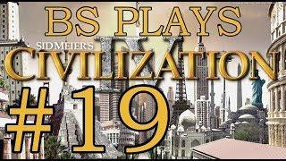 ★Sid Meier's Civilization IV - Part 19★