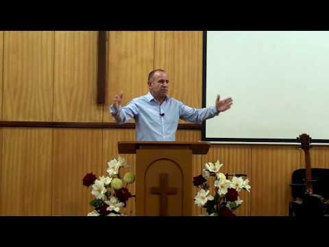 Характеристиките на първите християни