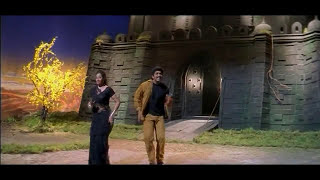 Andha Suriyane Oru Anbudan Tamil Movie HD Video Songs