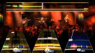 Black Hole Sun - Soundgarden - OMBFC 100% *All Soundgarden Songs OMB'd* [ERG]