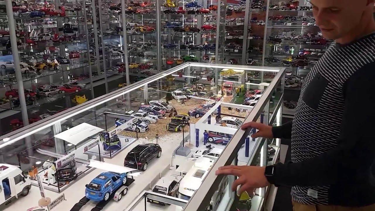 Vitrinekast Voor Modelbouw.Vitrinekasten Voor Modelauto S Vitrines Met Led Voor Modelbouw En