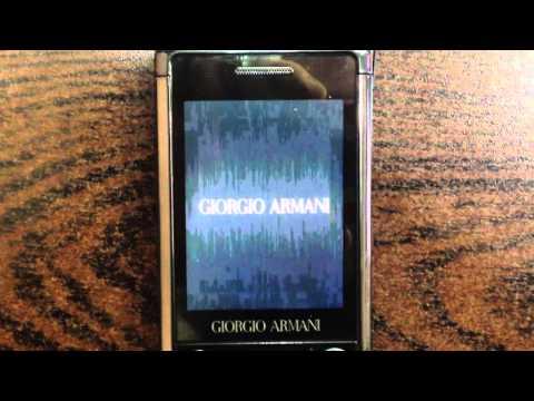 unlock samsung p520 giorgio armani locked polkmotel plus poland via z3x box gsmservicearmenia