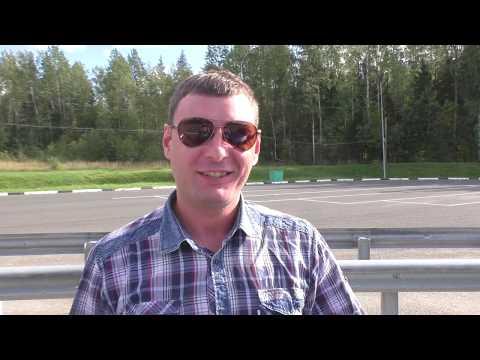 Приключение пацанов по дороге в Воронеж.