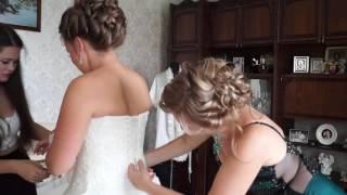 Одесса свадьба клип 2916