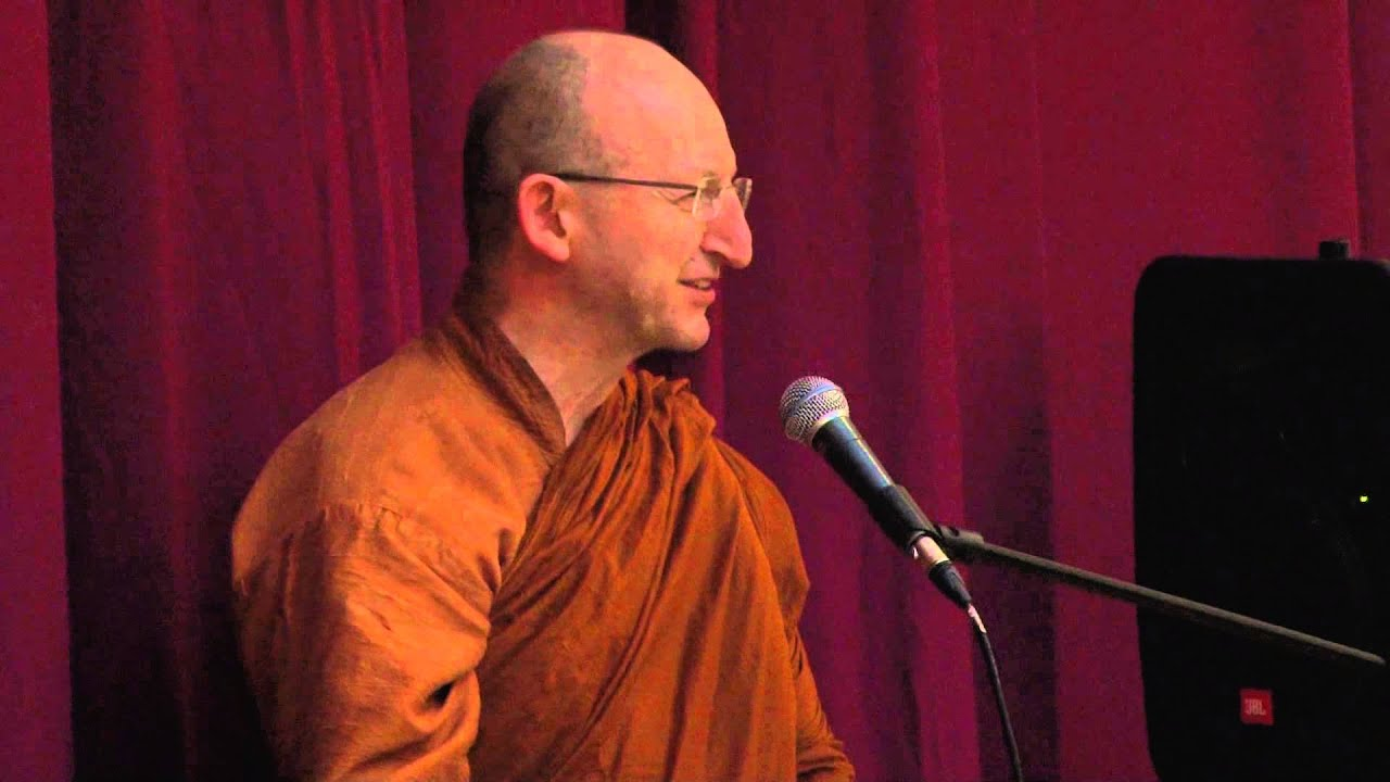 abbot buddhist singles Abbot of the longquan temple on the outskirts of beijing denies  claims a high- ranking buddhist monk sexually harassed nuns and coerced.