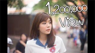 คนอะไรเป็นแฟนเธอ - เป้ จักรพงศ์ [Official MV]
