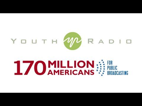 Youth Radio Joins 170 Million Americans for Public Broadcasting