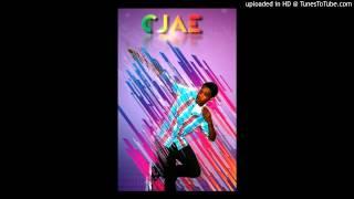 Cjae - Hold You Close...