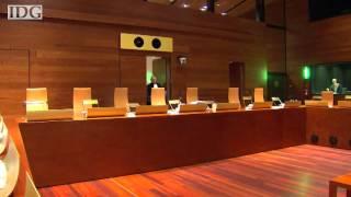 EU court rejects Microsoft antitrust appeal, reduces fine