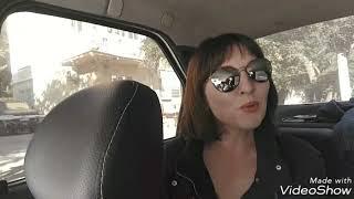 У Таксиста прав НЕТ!! ЗА ТО ОБЯЗАННОСТЕЙ ДО ХЕРА!! #Яндекс такси #Uber такси, #Gett такси, НСК и МСК