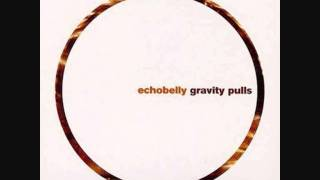 Watch Echobelly What You Deserve video