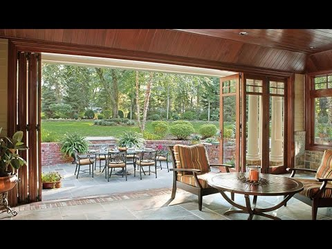 EXTERIOR FRENCH DOORS | EXTERIOR FRENCH DOORS FOR MOBILE HOMES ... on