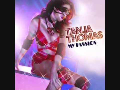 Tanja Thomas - One way Ticket