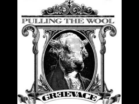 GREEVACE - Giganticus