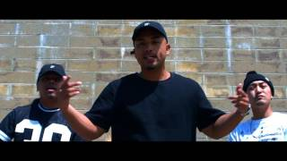 Baixar Fight Dirty- Russ Coson Prod. by Ant Trax [Dir. Tristan Custodio]