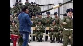Таджикистан - Зафар Аюби