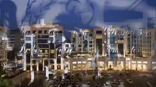 Hyatt Place Dubai Al Rigga 4* Дубай, ОАЭ(Отель Hyatt Place Dubai Al Rigga 4* Дубай, ОАЭ Отель Hyatt Place Dubai/Al Rigga с бесплатным WiFi на всей территории, открытым бассейно..., 2015-11-19T17:43:05.000Z)