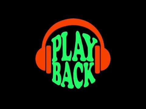 GTA San Andreas Playback FM Warm it up, Kane  Big Daddy Kane