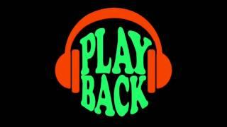 GTA San Andreas (Playback FM) Warm it up, Kane - Big Daddy Kane