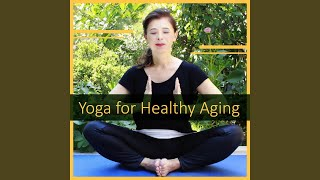 Physical health - stay young at body