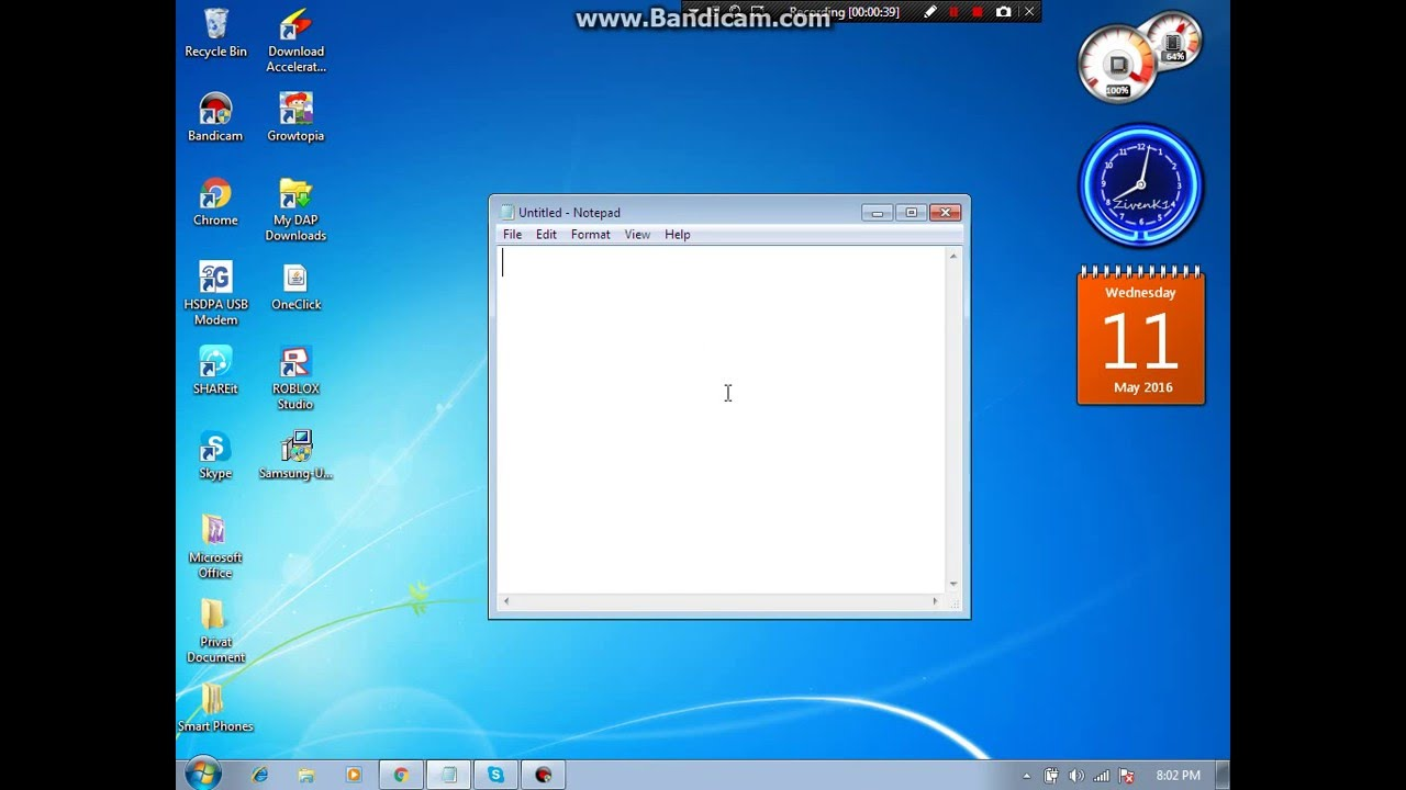 Azurewave gl860 driver download.