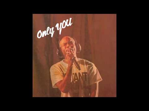 Frank Ocean - Only You