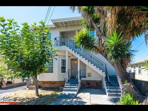 381 N  13th Street   #01, San Jose, CA 95112