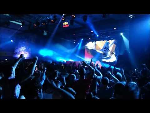 BEATPATROL 2013 Aftermovie - DJ Antoine, Hardwell & Steve Aoki