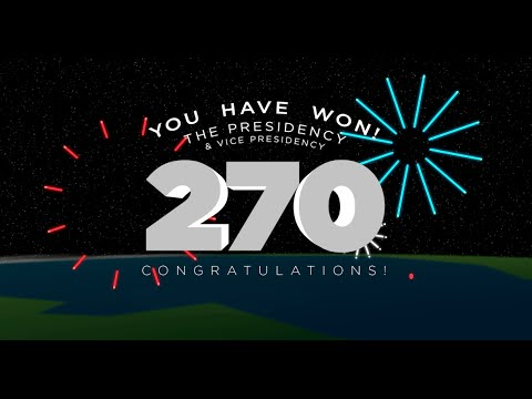understanding the principle of the electoral college Government chapter 10  in the electoral college vote in the election of 1800, there was a tie between  principle of allocating electoral votes on the basis of.