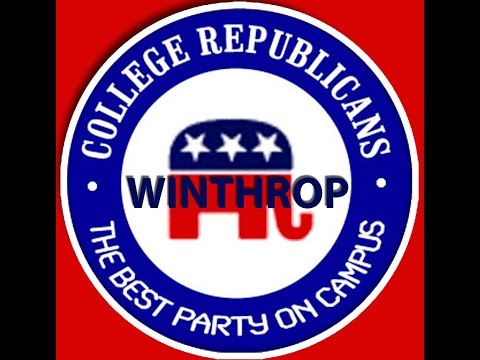 Trailer do filme College Republicans
