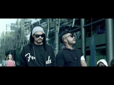 Jaguar Muzical Doctorz Sukhe Feat (Bohemia Punjabi) Song 2015