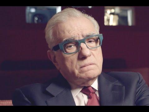 Martin Scorsese: SILENCE
