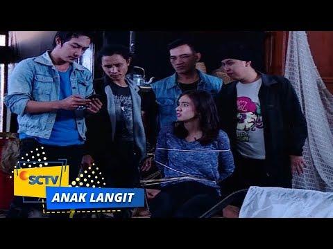 Download Highlight  Anak Langit - Episode 741