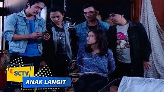 Video Highlight  Anak Langit - Episode 741 download MP3, 3GP, MP4, WEBM, AVI, FLV September 2018