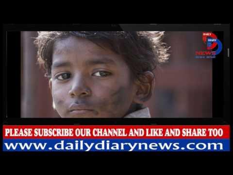 Slum boy became hollywood star | झुग्गी में रहने वाला बना हॉलीवुड का स्टार