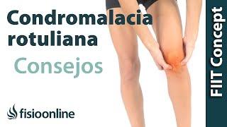 Condilo femoral del lateral hipoplasia