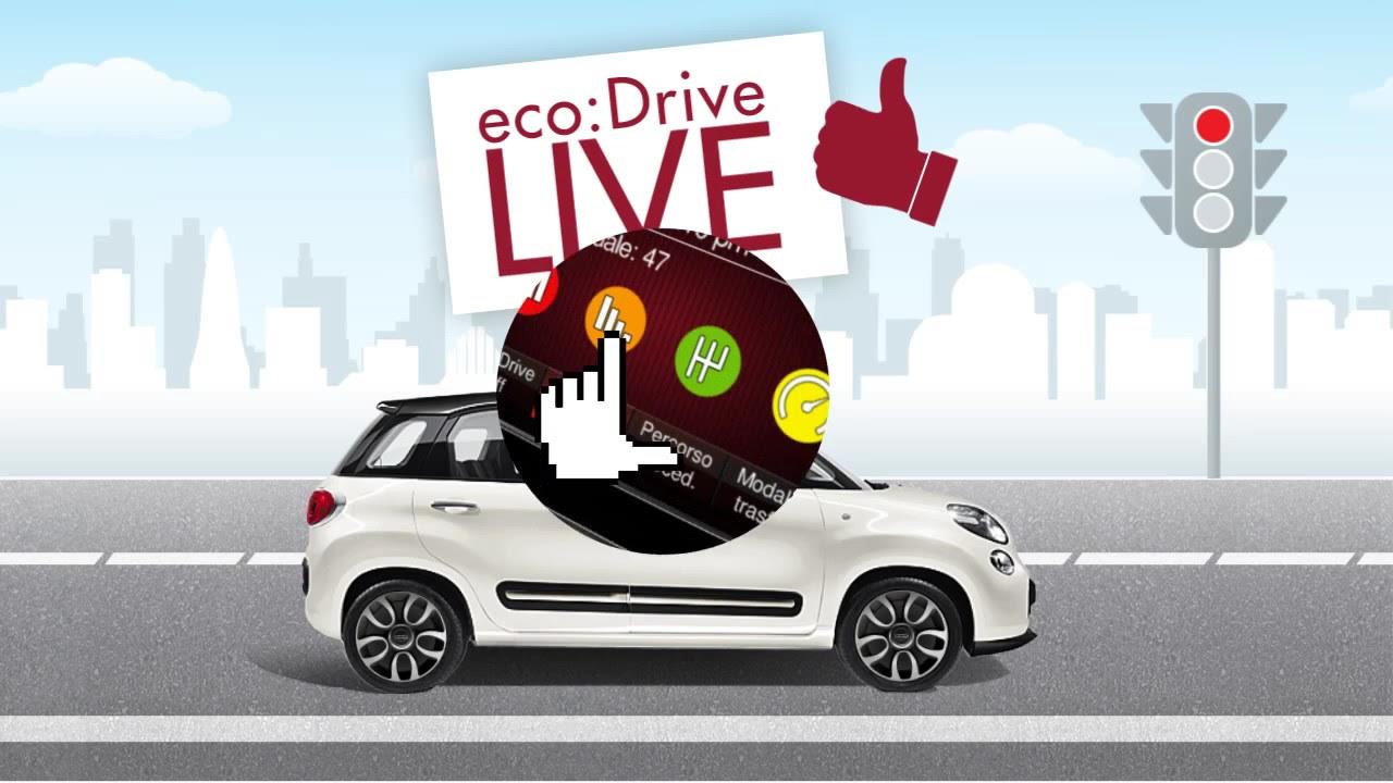Eco drive fiat download games