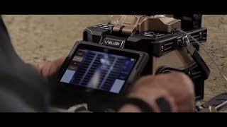INNO Instrument - The Leader in Fusion Splicers