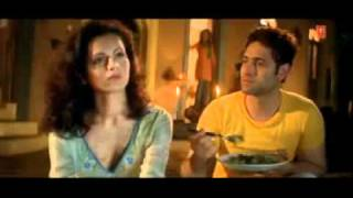 Bin Tere Kya Hai Jeena - woh lamhe (2006) with lyrics (Hindi and English) BY Praveen