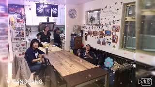 Publication Date: 2019-01-27 | Video Title: 沙官舊生同學會 聯歡派對2019