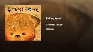 Falling Dove