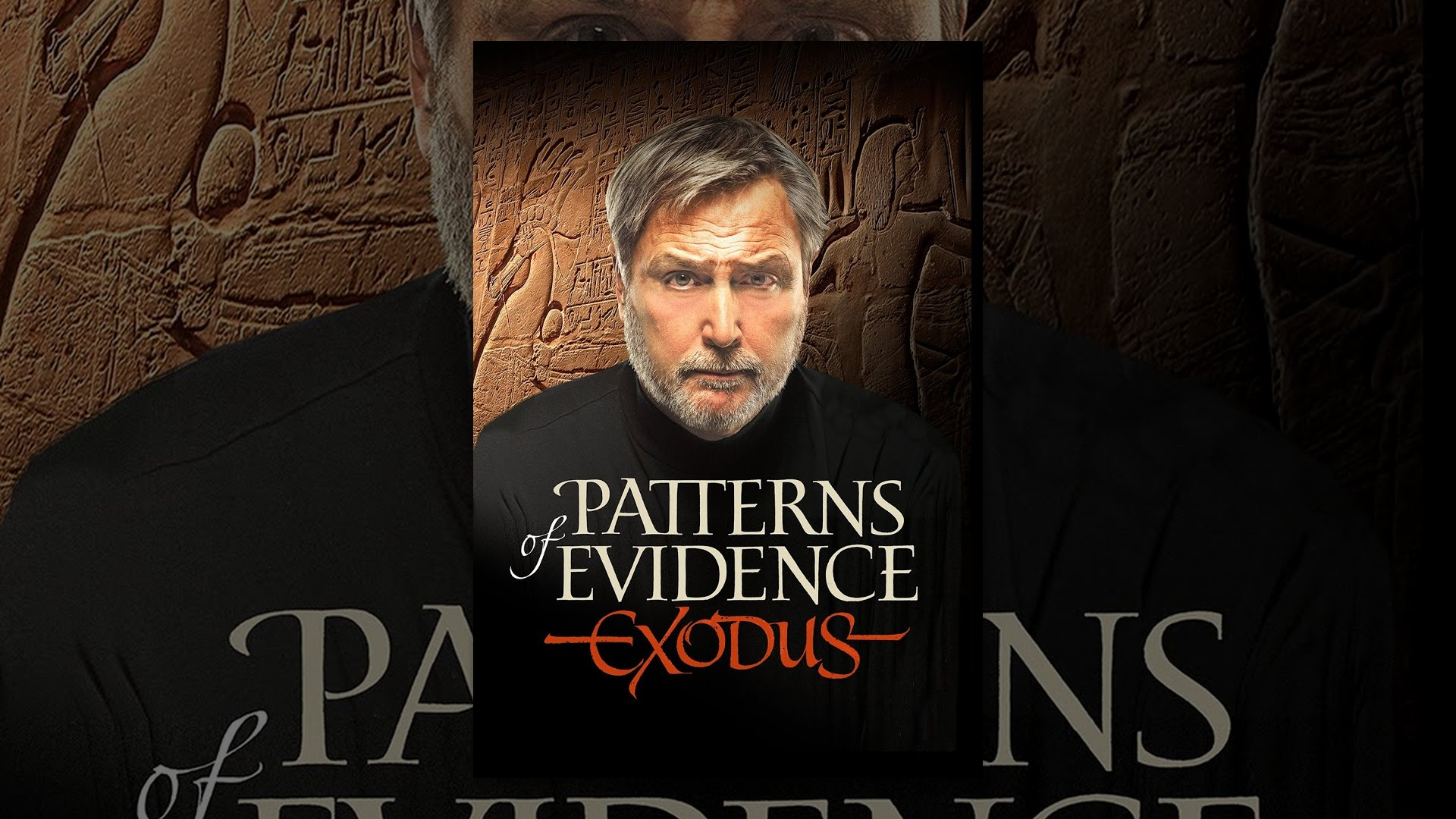 Patterns Of Evidence The Exodus Youtube