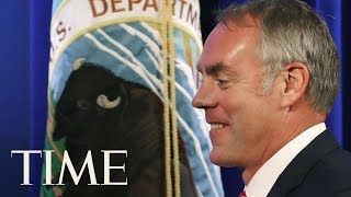 2017-10-13-16-33.President-Trump-s-Interior-Secretary-Makes-His-Staff-Raise-A-Special-Flag-When-He-s-Around-TIME